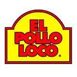 File:El pollo loco.jpg