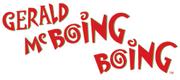GeraldMcBoingBoing-Logo