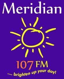 MERIDIAN FM (2013)-0