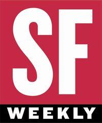 SF-WEEKLY-LOGO