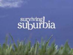 Survivingsuburbia