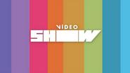 Vídeo Show Colorido 2015