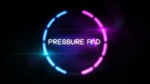 400px-Pressure pad title