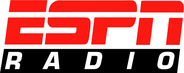 File:ESPN Radio.png