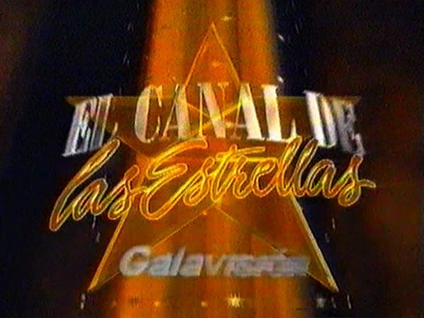 Archivo:Galavision id1995a.jpg