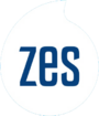 Logo ZES TV