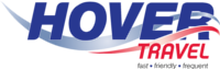 File:New Hover Travel logo 2.png