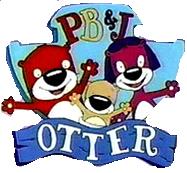 PB&J Other Logo