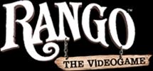 Rango-logo