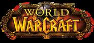 World of Warcraft 4a