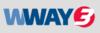 2016 WWAY logo