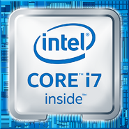 Badge-6th-gen-core-i7-trn-rwd
