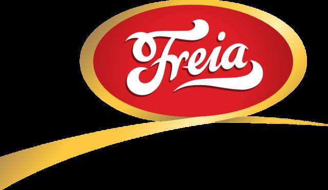 File:Freia logo new.png