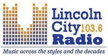 LINCOLN CITY RADIO (2012)