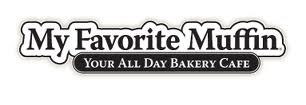 File:My Favorite Muffin Logo.jpg