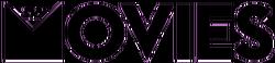 Skymovies nz logo