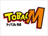 Tobalm