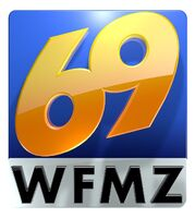 WFMZ 69 2013