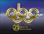 Wakc1988