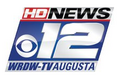 Wrdw tv logo