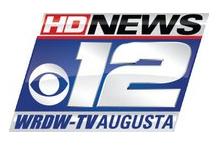 File:Wrdw tv logo.png
