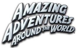 AA AroundTheWorld logo noC web