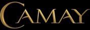 Camay logo 2