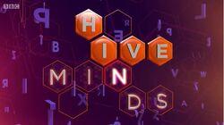 Have Minds