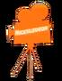 NickMovieProjector