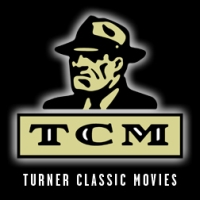 File:TCM gangster.jpg