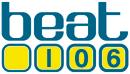 Beat 106 1998
