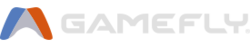 Games-overlay-logo