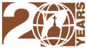 Logo dk tan