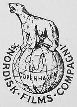Nordisk Film (1906)