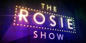 Rosie show