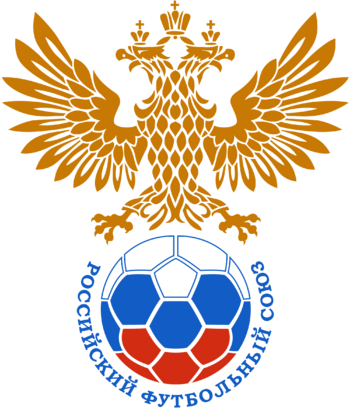 Russian Football Union