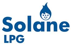 Solane-logo
