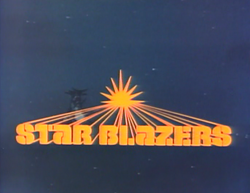 Starblazers2