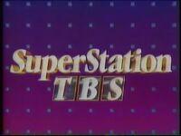 Superstation