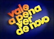 VAPVDN 1998