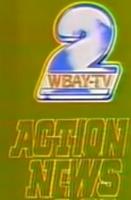 WBAY-TV2ActionNews1981