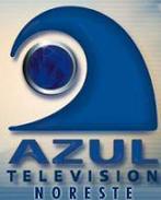 Azul-tv-noreste
