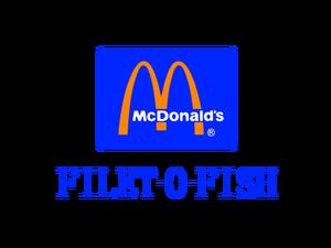 FOF 1980s