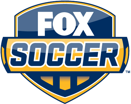 File:Fox Soccer 2011.png