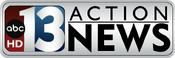 KTNV 13 logo HD