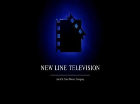 File:New Line TV 2001.jpg