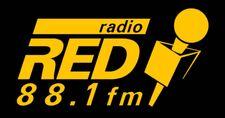 Redfm881