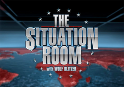 Situationroom