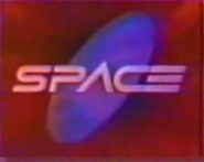 Space 1996