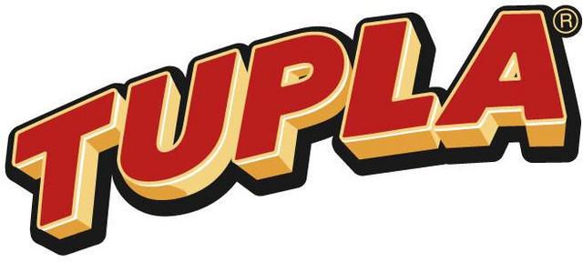 File:Tupla logo.png